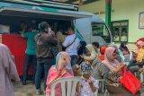 Dindukcapil Yogyakarta mengingatkan pentingnya kepemilikan KIA untuk anak