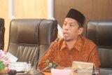 PKS menetapkan Abdul Hadi Wakil Ketua DPRD NTB