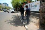 Polisi kejar pelaku penusukan hingga tewas seorang santri