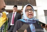 Soal Kawin kontrak di Puncak Bogor, Ade Yasin berikan pernyataan