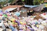 Permasalahan sampah menjadi salah satu prioritas Pemkab Bartim