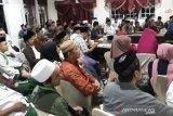 MKNU Sulteng  hasilkan 116 alumni