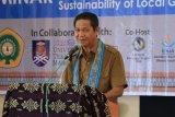 Rp4,7 miliar pembenahan jaringan air di Manggarai Barat