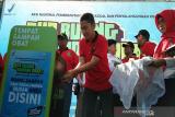 BPOM ajak masyarakat buang sampah obat di apotek