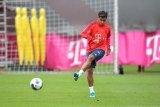 Ederson yakin Muenchen kuat di Liga Champions berkat Coutinho