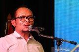ARH nilai Hanif Dhakiri  punya kapabilitas memimpin Kemenpora