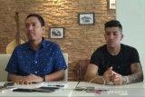 Manajemen PSIS perkenalkan pemain baru pengganti Mota