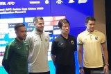 Pelatih Simon: lawan Thailand atau Malaysia sama saja