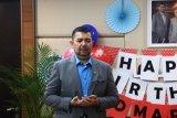 Wamenlu Malaysia hadiri Konferensi Diplomasi Digital