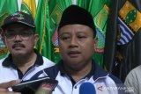 PPP gabung ke Gerindra di DPRD Jabar