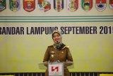 Wagub Lampung minta ASN donasikan buku bekas ke berbagai perpustakaan desa