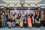 Malaysia jajaki investasi di NTB