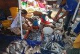 Wagub Lampung Nunik ajak masyarakat untuk gemar makan ikan