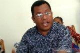 Papua Terkini - Tokoh agama ajak warga Jayapura rajut kembali kasih antar warga