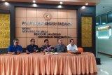 PNP buka prodi baru Teknologi Rekayasa Instalasi Listrik