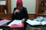 DPRD Kulon Progo belum menerima surat rekomendasi calon ketua dari PDIP
