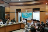Wiranto minta Benny Wenda cs hentikan provokasi di Papua