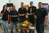 Sirion Indonesia Club Chapter Semarang eratkan rasa kekeluargaan