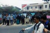 Rudenim soroti rekomendasi Wako Pekanbaru untuk penampungan imigran yang ditolak warga