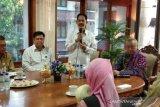 BPJS Ketenagakerjaan imbau PHL di Bantul jadi peserta jaminan