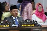 Muslimun tegaskan APBD Palu harus berpihak pemenuhan hak korban bencana