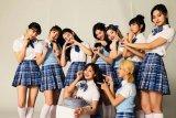 Jadwal rilis mini album TWICE kedelapan