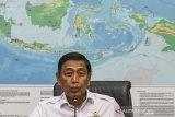 Aksi teror karung berisi ular di asrama Papua di Surabaya upaya provokasi