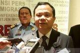 Ditjen Imigrasi tindaklanjuti permintaan polisi terkait pencabutan paspor Veronica Koman