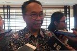 API: Sembilan perusahaan tekstil Indonesia tutup karena produk impor