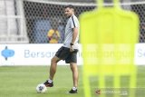 McMenemy: Saya masih layak jadi pelatih timnas Indonesia