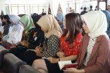 Duta Wisata Magelang diharapkan promosikan wisata lewat teknologi