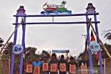Warga Nias mempercantik desa dukung Sail Nias 2019