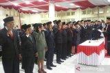 Dilantik 40 anggota DPRD Kabupaten Kupang periode 2019-2024