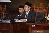 Pelantikan pimpinan DPRD Batang tunggu PDIP