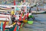 Masyarakat diingatkan pentingnya pengelolaan sumber daya ikan