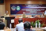 Wali Kota harap Pemkot-DPRD Parepare bersinergi