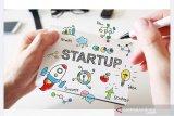 ISEI Sulut dorong ekonomi kerakyatan milenial melalui startup