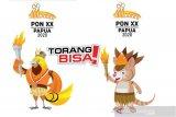 Atlet Sulteng targetkan medali emas di PON XX Papua