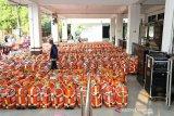 Kamenag: jumlah pendaftar haji di Banjarmasin capi 2.000  lebih per tahun