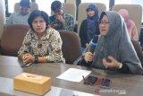 Peneliti LIPI: Nilai kejujuran belum dibangun sepenuhnnya  di Pemilu 2019