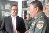 Gubernur DKI mendoakan BJ Habibie segera sehat lagi