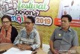 Menteri Yohana akan usulkan Kabupaten Sangihe penerima penghargaan KRAP