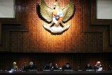 DPRD Jateng jadi delapan fraksi, Demokrat dan Nasdem bersatu