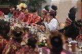 Papua Terkini - Merindukan Istana Presiden di Tanah Papua
