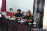 DPRD Gumas siap anggarkan pemeliharaan dan operasional bantuan bus