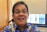 Pendapat nggota Ombudsman soal KPAI-audisi bulutangkis Djarum