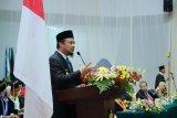 Pemprov Sulsel adopsi program Ahmad Amiruddin  untuk tingkatkan perekonomian