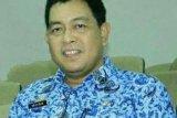 Pemprov Lampung tak gunakan lagi tenaga ahli