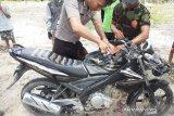 Berikut kronologi kecelakaan lalu lintas di Tulangbawang