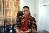 Disnakertrans: 800 pekerja Bantul dikirim ke luar negeri